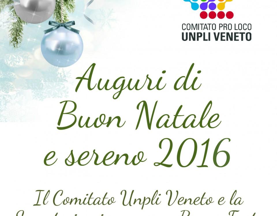 Auguri_Veneto_SITO