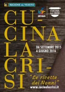 Cucina_la_crisi_sito