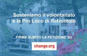 banner-petizione-mobile2