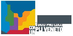 Unpli Veneto