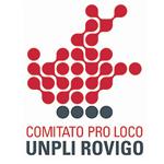 0014_UNPLIROVIGO_CMYK-piccolo