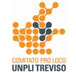 0016_UNPLITREVISO_CMYK-piccolo