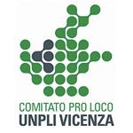 0020_UNPLIVICENZA_CMYK-piccolo