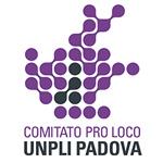 0026_UNPLIPADOVA_RGB-piccolo