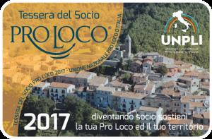 grafica_tessere-del-socio-pro-loco-2017