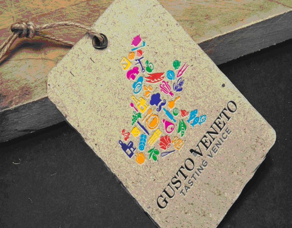 Gusto_Veneto_logo