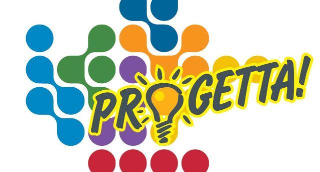 Logo_Unpli_Progettazione