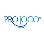 PRO_LOCO-BLUE-RGB-PICCOLO