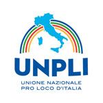 UNPLI-Naz-nuovo-RGB-PICCOLO