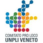 UNPLIVENETO_logo_piccolo
