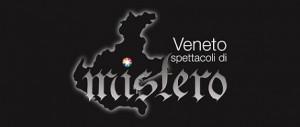 logo SPETTACOLI DI MISTERO nero