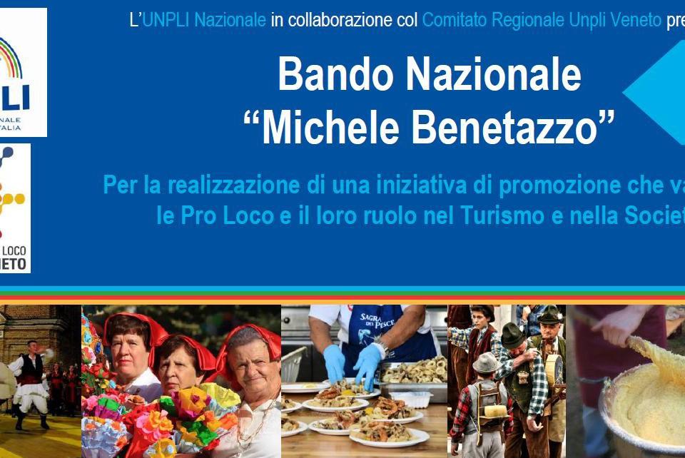 Bando_Benetazzo_Sito