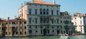 Palazzo-Balbi-Venezia