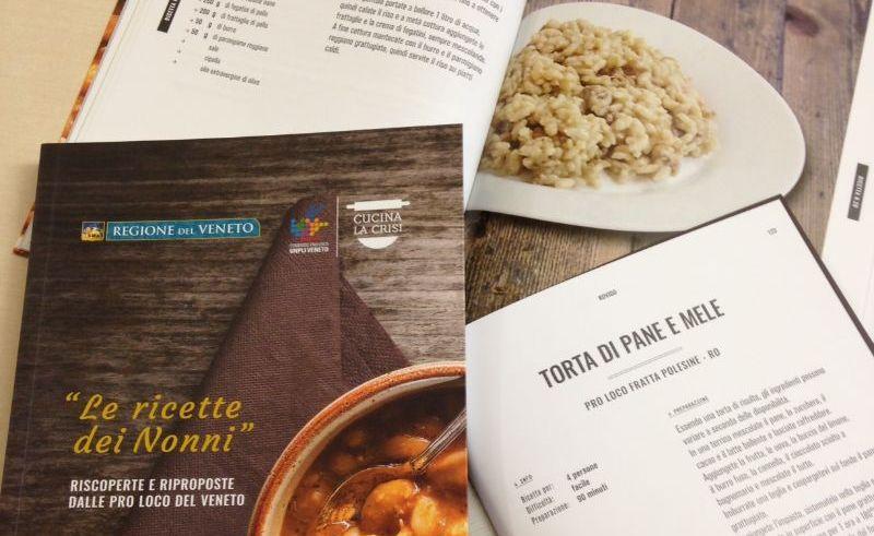Ricettario_Cucina la crisi