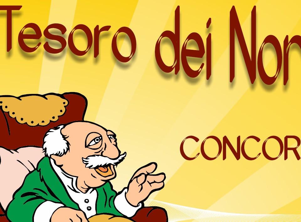 Tesoro_nonni