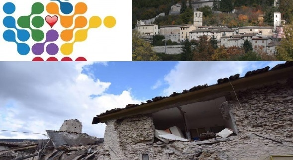 terremoto3