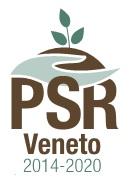 psr-veneto2014-2020