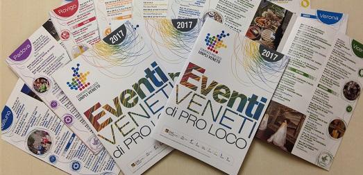 eventi-veneti_x-sito