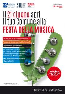 festa-della-musica-locandina