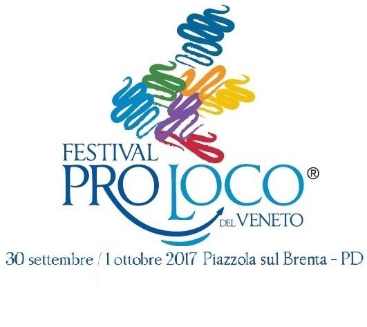 festival_plveneto2