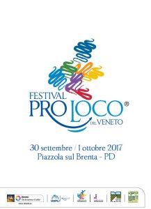 flyer_festival-pl-venete