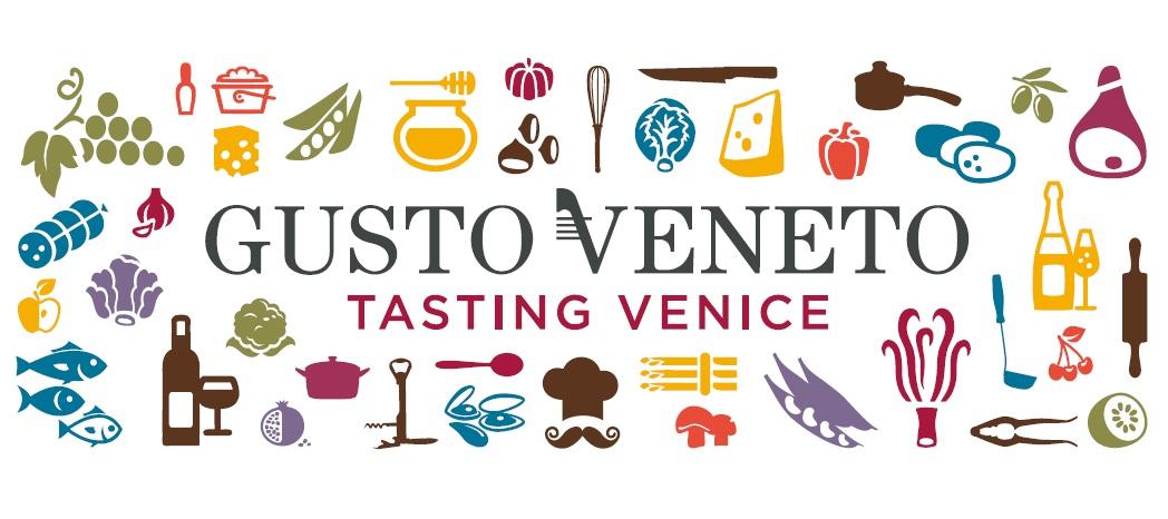 gusto_veneto2