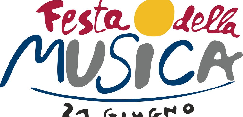 logo-festa-della-musica