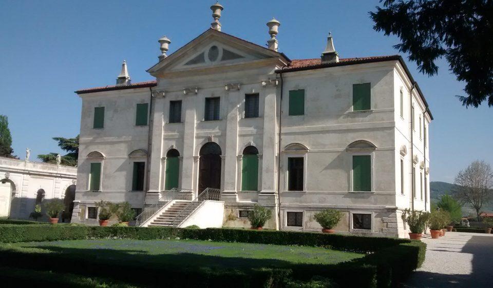 villa-cordellina