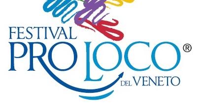 x-news-sito-flyer_festival-pl-venete