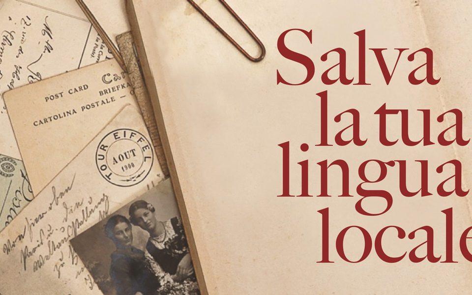 sito-salva-la-tua-lingua-locale-v-edizione