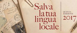 sitook-salva-la-tua-lingua-locale-v-edizione