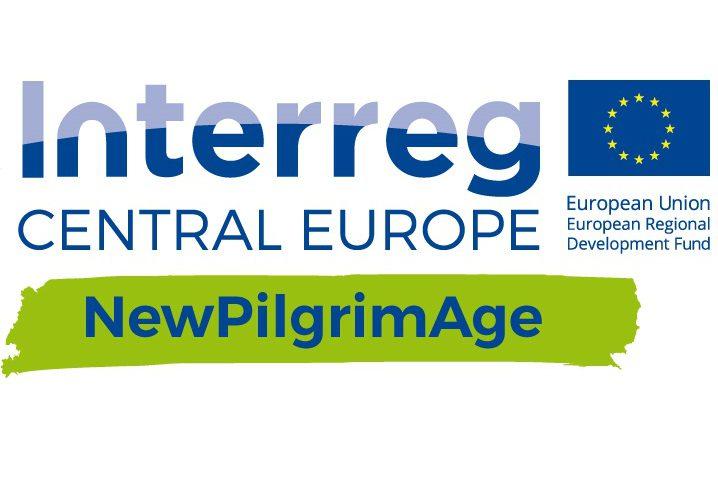 newpilgrimage_logo-quadrato