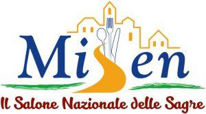 misen