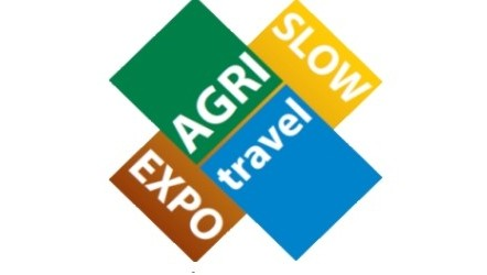 agri-travel-slow-travel-expo2-600x250-1