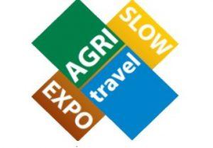 agri-travel-slow-travel-expo2-600x250