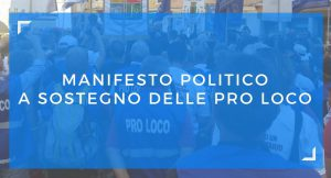 manifesto_politico_pl