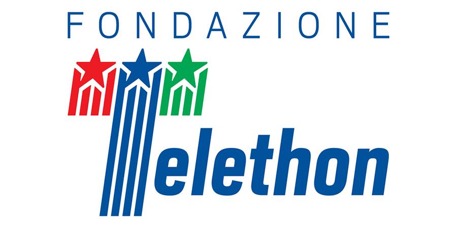 2018-telethon