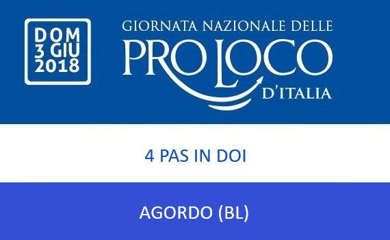 gnpl-agordo
