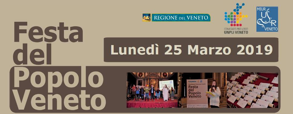 Poesie Di Natale Venete.News Unpli Veneto
